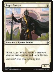 Loyal-Sentry-a25