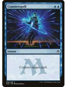 Counterspell-a25