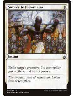 Swords-to-Plowshares-bbd