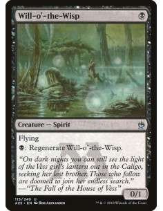 Will-o'-the-Wisp-a25