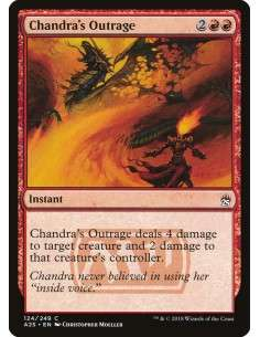 Chandra's-Outrage-a25