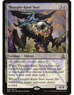 Thought-Knot-Seer-ogw