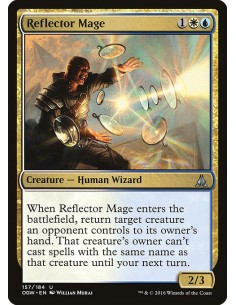 Reflector-Mage-ogw