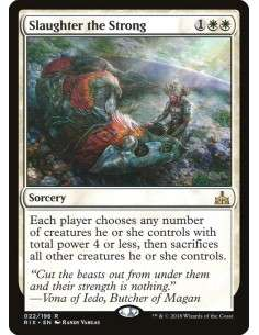 Slaughter-the-Strong-rix