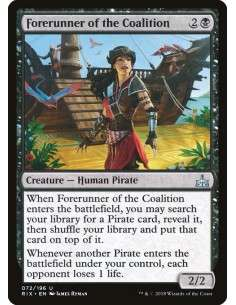 Forerunner-of-the-Coalition-rix