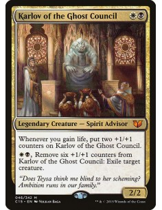 Karlov-of-the-Ghost-Council-c15
