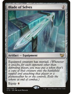 Blade-of-Selves-c15