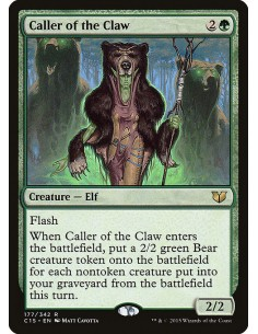 Caller-of-the-Claw-c15