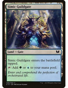 Simic-Guildgate-c15