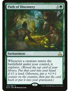 Path-of-Discovery-rix