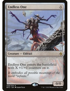 Endless-One-bfz