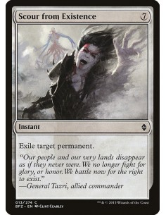 Scour-from-Existence-bfz