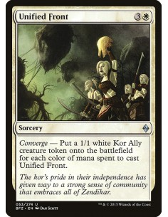 Unified-Front-bfz