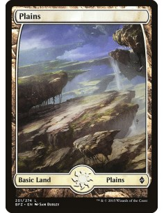 Plains-bfz