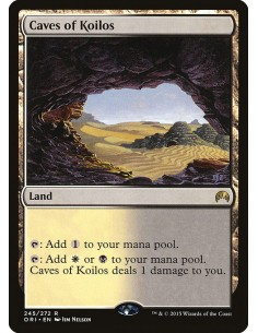 Caves-of-Koilos-ori