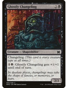 Ghostly-Changeling-mm2