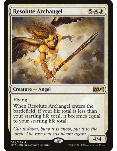 Resolute-Archangel-m15