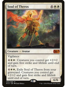 Soul-of-Theros-m15