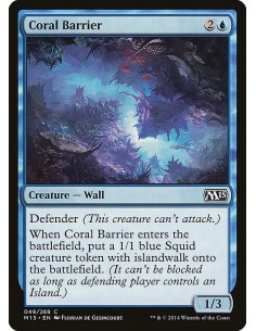 Coral-Barrier-m15