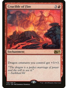 Crucible-of-Fire-m15