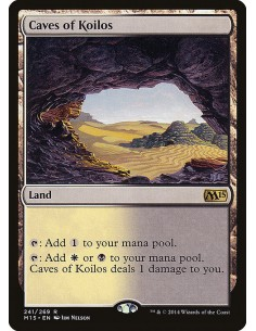 Caves-of-Koilos-m15