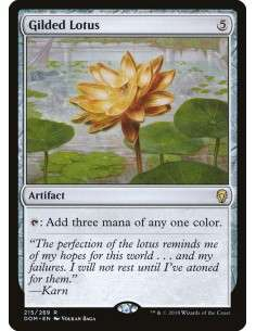 Gilded-Lotus-dom