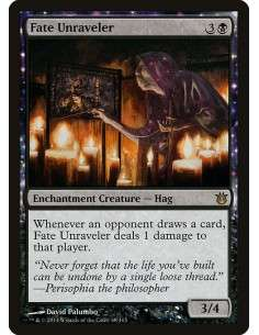 Fate-Unraveler-bng