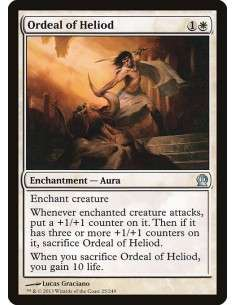 Ordeal-of-Heliod-ths