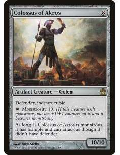 Colossus-of-Akros-ths