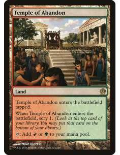 Temple-of-Abandon-ths