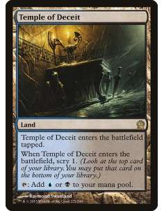 Temple-of-Deceit-ths