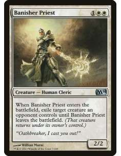 Banisher-Priest-m14