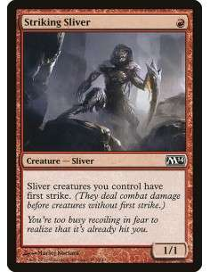 Striking-Sliver-m14