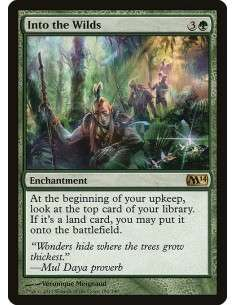 Into-the-Wilds-m14
