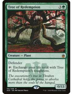 Tree-of-Redemption-a25