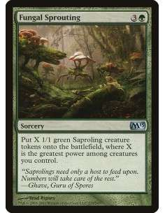 Fungal-Sprouting-m13