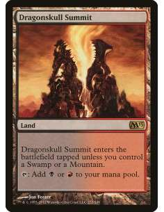 Dragonskull-Summit-m13
