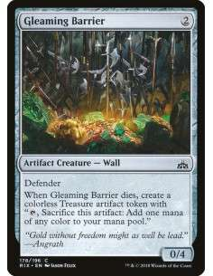 Gleaming-Barrier-rix