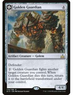 Golden-Guardian-rix