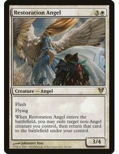 Restoration-Angel-avr