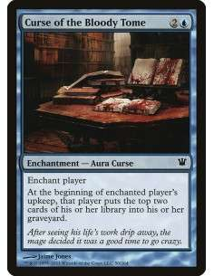 Curse-of-the-Bloody-Tome-isd