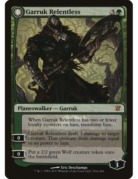 Garruk-Relentless-isd