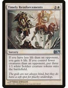Timely-Reinforcements-m12