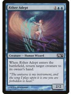 Aether-Adept-m12
