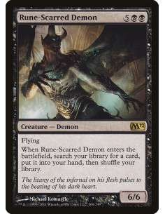 Rune-Scarred-Demon-m12
