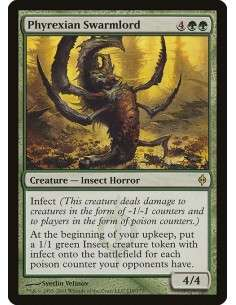 Phyrexian-Swarmlord-nph
