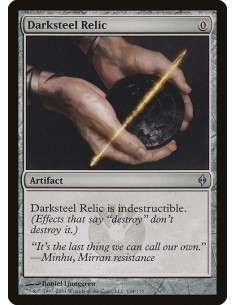 Darksteel-Relic-nph