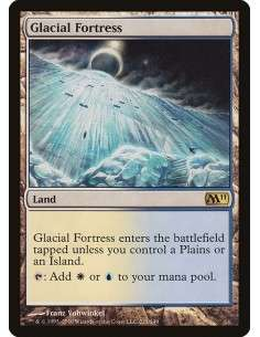 Glacial-Fortress-m11