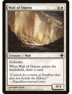 Wall-of-Omens-roe