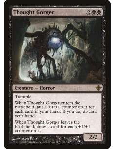 Thought-Gorger-roe